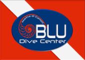 Dive center blu immersioni diving marina di campo - Dive center blu ...